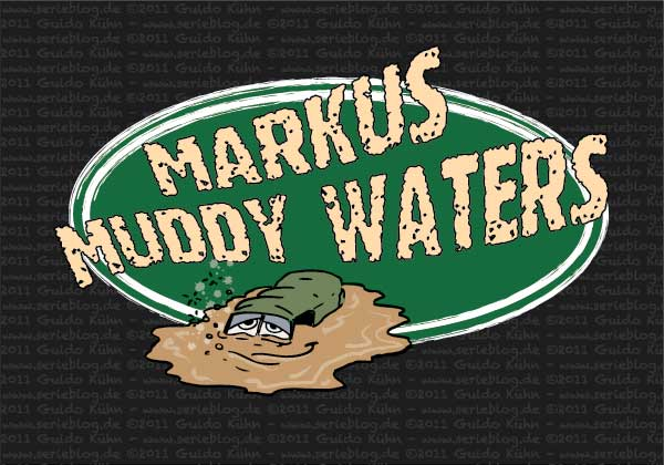 markus-muddy-waters