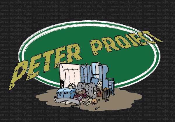 peter-project