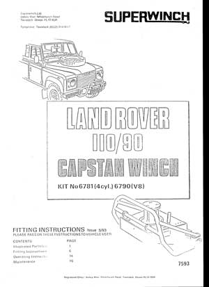 superwinch_LR_110-90-1