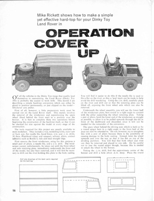 MM-Operation-Cover-Up-(p16)-(Jan-1966)-(created-2010-02-06-150245)-2
