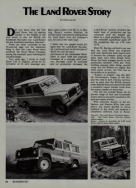 1983-6-pgs-THE-LANDROVER-MOTOR-CAR-STORY-HISTORY_1