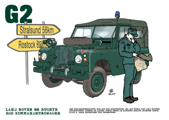 BGS-LAND-ROVER_web