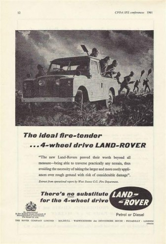 The_ideal_fire_tender_4_wheel_drive_Land_Rover